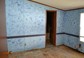 mobile home interior wall paneling mobile home wall paneling babymam info