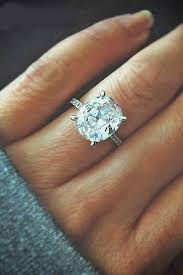 gorgeous engagement rings 21 gorgeous engagement rings she will mens wedding style