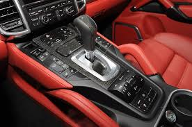 2015 Porsche Cayenne S - porsche cayenne turbo s 2012 2014 2014 porsche cayenne turbo s