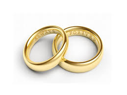 ring weeding history of wedding rings wedding ring history the history of the