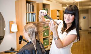 hair stylist classes cost of paul mitchell the school at mti mti college