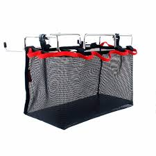 Portable Camping Kitchen Organizer - aliexpress com online shopping for electronics fashion home