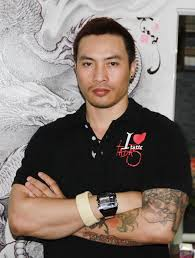 top 5 tattoo parlours in saigon vietnam tattoo tnk travel