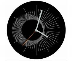 best wall clocks gift guide 2011 best wall clocks hometone home automation and