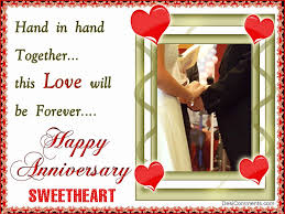 Anniversary Wishes For Husband U2013 Silver Jubilee Marriage Anniversary Invitation Card Free