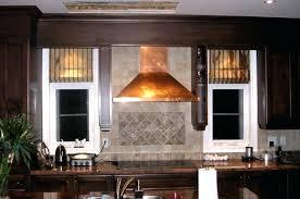 damask kitchen curtains damask roman shades gray damask roman shades ta 1 4 l damask