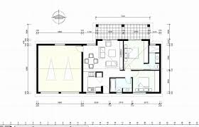 floor plan cottage english cottage style home plans inspirational cottage country
