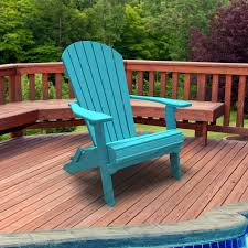 Adirondack Bench Loggerhead Folding Adirondack Chair Loggerhead Furniture