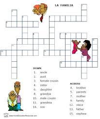easy spanish worksheets worksheets