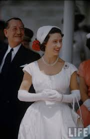 182 best princess margaret images on pinterest margaret rose