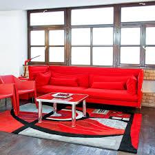 red living room furniture 650 formal living room design ideas for 2018
