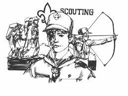 boy scout 0 images about cub scout clip art on 2 clipartix