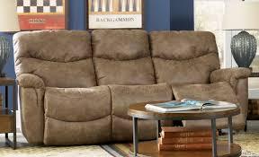 laz boy reclining sofa lazy boy leather recliner sofa sanblasferry