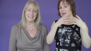6 unexpected makeup tips for older women video