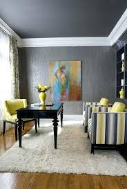 office design contemporary home office design pictures home