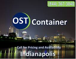 shipping containers for sale indianapolis in storage unit containers