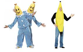 Banana Halloween Costume Halloween Costumes Aren U0027t Wrong Coast