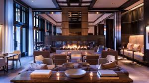 vail thanksgiving best 25 vail hotels ideas on pinterest skiing in colorado snow