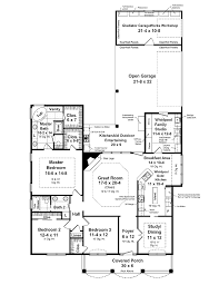 home design ebensburg pa home builder in altoona ebensburg windber nanty glo richland pa