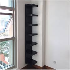 furniture gorm shelf metal bookshelf ikea ikea lack shelves