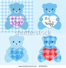 teddy bear love you stock images royalty free images u0026 vectors
