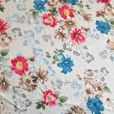 bed sheet fabric bed sheet fabric wider width cotton 500 500 for sheets elefamily co