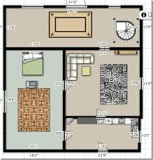 How To Make A House Floor Plan How To Build A Dream House Online With Floorplanner Ask The Admin