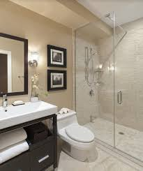 small bathroom designs with shower 8 small bathroom designs you should copy small bathroom designs