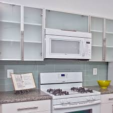 how to design a kitchen cabinet apartment cabinet door design kitchen cabinet design for apartment