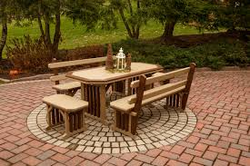 Polywood Patio Furniture Outlet by Furniture Good Patio Covers Clearance Patio Furniture As Patio