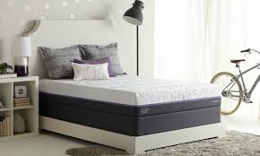 how to choose a mattress for your student overstock com