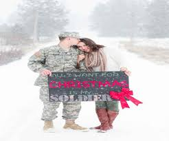 good christmas gifts for deployed husband best images