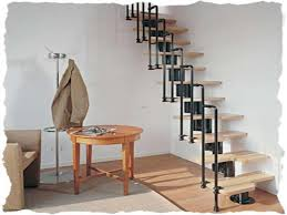 interior designs loft stairs ideas 010 loft stairs ideas loft