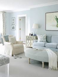 amazing best colour combination for living room on a budget