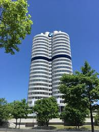 bmw germany email address bmw headquarters munich germany top tips before you go with
