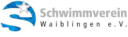 Bud Spencer Bad Zurückliegende Wettkämpfe Schwimmverein Waiblingen E V