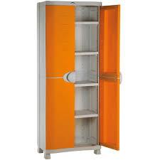 Armoire Pharmacie Ikea by