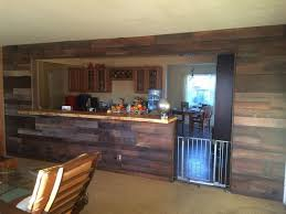 Reclaimed Wood Room Divider Reclaimed Wood Wall Cladding Heritage Salvage