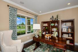florida new homes directory florida homes for sale