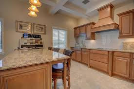 Home Design And Furniture Palm Coast by Design Center Gallery Locked Gallery Not Included In Gallery