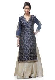 lancha dress party wear lehenga cholis and party special lehengas online