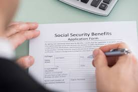 why was my social security disability application in milwaukee