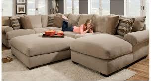 big sofa carlos illustration leather sofa cleaning sydney natuzzi sofa