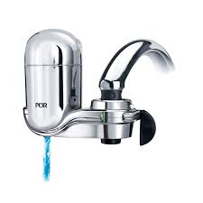 water filter kitchen faucet kitchen faucet water filter adapter