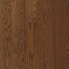 bruce originals oak 3 4 in t x 3 1 4 in w x