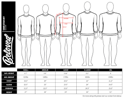 How To Design Your Own Hoodie At Home Custom Sweatshirts Design Sweatshirt Belovedshirts