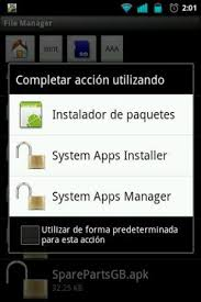 root installer apk system apps installer root 2 3 1 apk for android aptoide