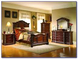 master bedroom decor ideas master bedroom decorating ideas with furniture furniture