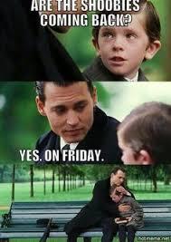 Finding Neverland Meme - pin by juan pablo on fhh pinterest humor