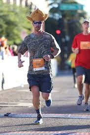 23 best costume ideas for turkey day run images on